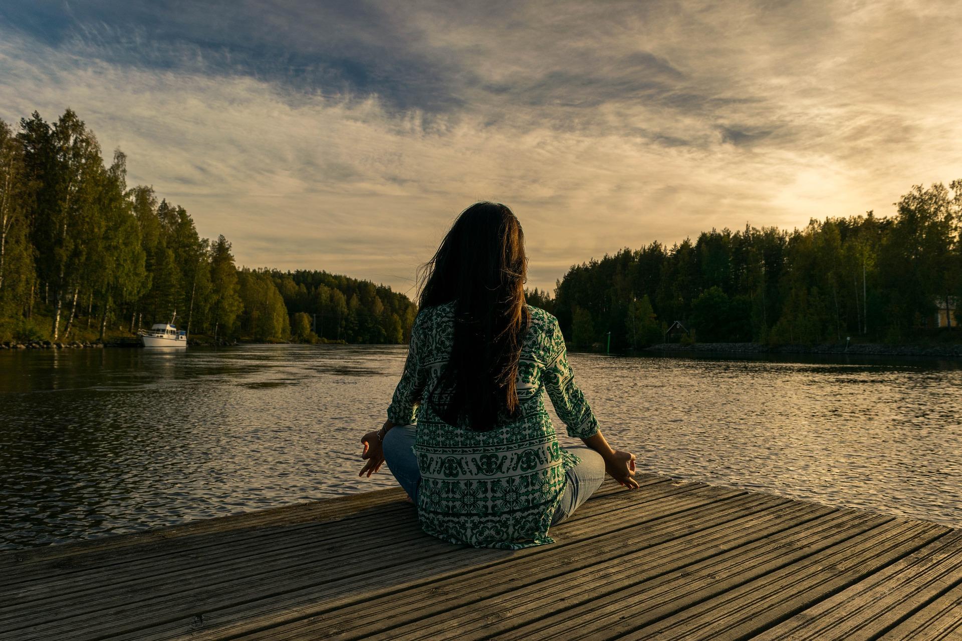 Key2Change Beverwijk 15 minuten wellness per dag voor een rustiger hoofd